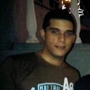 diego jose chacin (@11Chacin) Twitter