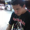 juliano tavares (@0000devil) Twitter