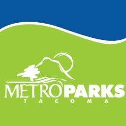 Metro Parks Tacoma