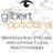 Gilbert Opticians