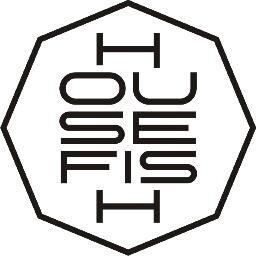 @housefishdesign