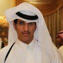 عبدالعزيز ال فهيد (@0564645169) Twitter