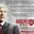 The Wenger Values