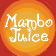 @MamboJuiceGye