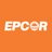 EPCOR Careers