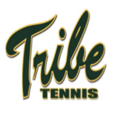 tennis weltmeisterschaft
