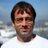 Andre Abreu's Twitter avatar