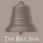 The Bell, Ladbroke