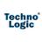 TechnoLogic (@technologictr) Twitter profile photo
