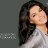 @Jacquelinearabc Profile picture