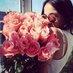 @Mima_Umeljic