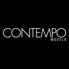 @ContempoModels