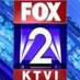 Twitter Profile image of @FOX2now
