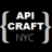 API Craft NYC
