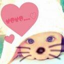 mayu  (@0109mayumayu) Twitter
