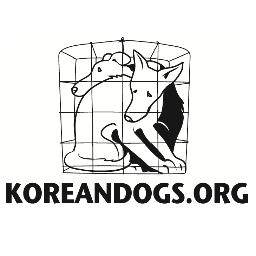 Koreandogs