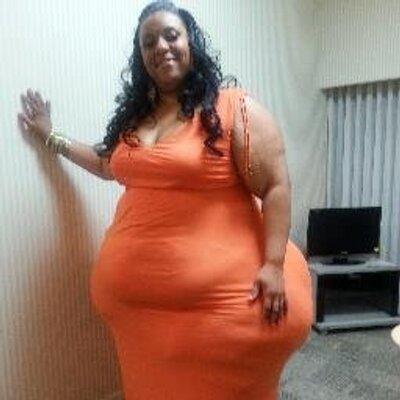 bombshell ssbbw black girls bilder