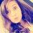 Nerak_Ramirez