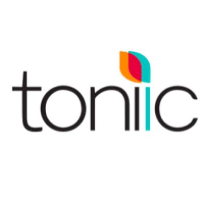 Toniic (@ToniicNetwork) | Twitter