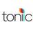 Toniic