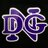 DGN Swim and Dive