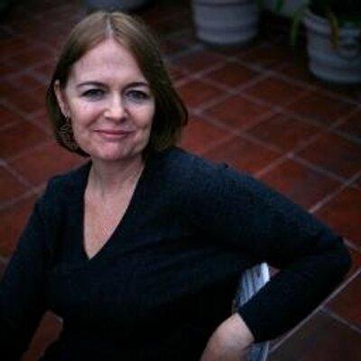 Lisa Adams on Muck Rack