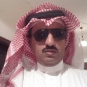 حمود الدوسري (@1399Hmod) Twitter