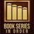Book Series In Order (@BookSeriesOrder) Twitter profile photo