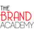TheBrandAcademy