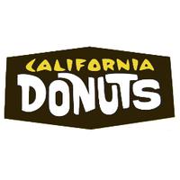California Donuts (@CADONUTS) Twitter profile photo