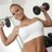 therealworkout twitter profile
