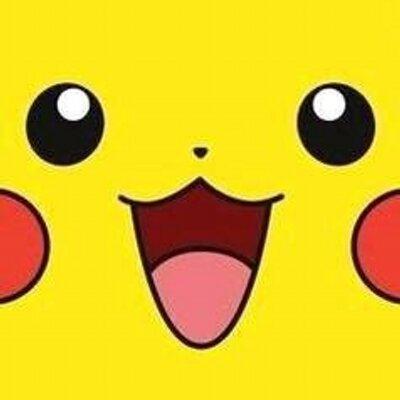 とことんピカチュウ画像 At Pikachulove Twitter