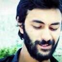Mustafa Kıran 006 (@006Kran) Twitter