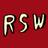 RS_WASEDA