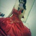 Cinthya beatriz (@CinthyaBia_) Twitter
