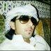 @ali_albutini
