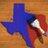 Texas HOP