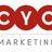 cyomarketing