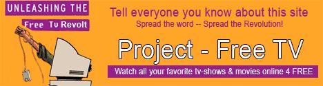 project free tv projectfreetv twitter Project Free Tv 2 Broke Girls Season 1-3 Online 468x125