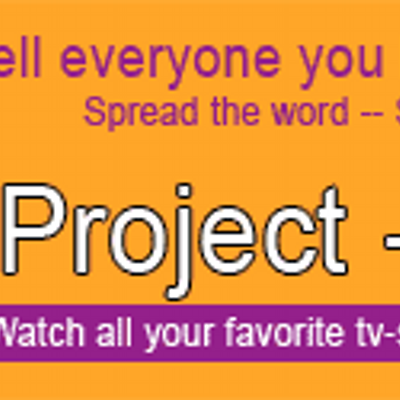 project free tv deutsch