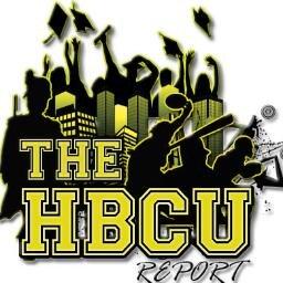 HBCU Report