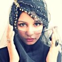 ammari amina (@009_amina) Twitter