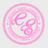 CE Embellishments