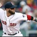 Dustin Pedroia - @DP_FO_REAL - Twitter