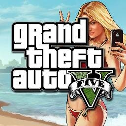 gta 5 online tricks and tips