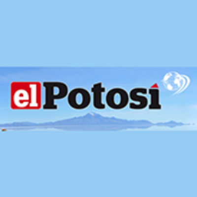 El Potosi
