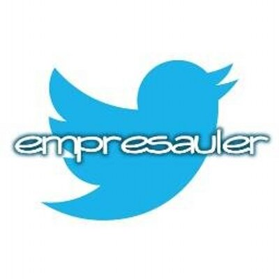 https://twitter.com/empresauler