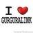 Gurgura LINK