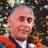 @SwamiLakshmanjo Profile picture