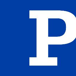 ParkingSkillz